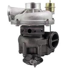 For Ford 7.3L Turbo F550 F250 F350 F450 Powerstroke Diesel Turbocharger 99.5-03