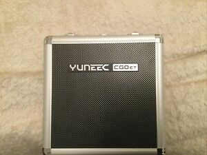 Yuneec Thermal Camera