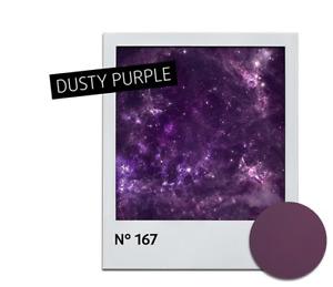 alessandro Colour Gel - Dusty Purple 5g