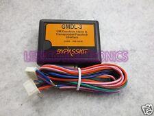 BYPRESSKIT GMDL-3 Integration Interface Bypass Module GMDL3