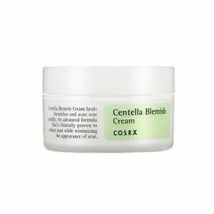 [Cosrx] Centella Blemish Cream 30ml
