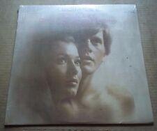 Charles Munch TCHAIKOVSKY Romeo & Juliet, Serenade - RCA AGL1-1331 SEALED