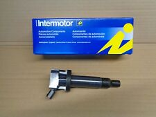 NEW GENUINE INTERMOTOR 12866 IGNITION COIL C1 107 AVENSIS YARIS VITZ 5970.88