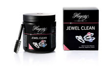 Jewellery Cleaner Clean Hagerty Jewel Black 170ml Restores Diamonds Gold