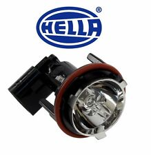 NEW Hella Headlight Bulb Lamp 5 Series 6 BMW 525i E60 540i E39 M5 / M M6 E64