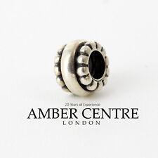 Genuine Unique Pandora Silver Charm -RING CHARM- 790175 RRP£25!!!
