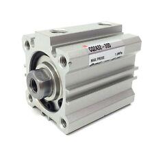 Cylinder CQ2A3230D SMC CQ2A32-30D
