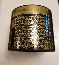 Elizabeth Grant Caviar Nutruriche Gold Edition Body Cream - 500ml
