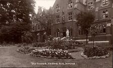 Norwood. The Convent, Central Hill.