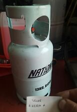 R134a Refrigerant Refillable Gas Cylinder a/c  Air Conditioning 13.6kg R410a