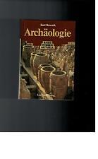 Kurt Benesch - Archäologie - 1983