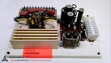 Reflex 12M04-00003, Power Converter, #223738