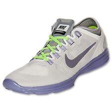 Nike Lunarhyperworkout Xt+ Women's Training Running Shoes 9