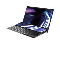 """ASUS ZenBook Duo 14"""" UX482EG-HY067R Blu 512GB SSD CORE i7 16GB RAM WIN10 PRO"""