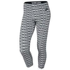 Nike Capri, Cropped Trousers for Women