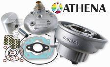 Athena 47,6mm Cilindro 70cc Minarelli Orizzontale LC 12mm AEROX NITRO SR F12 F15
