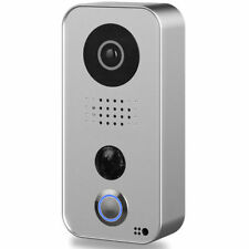 DOORBIRD - Video Doorbell D101S