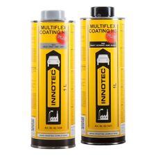 Innotec Multiflex Coating HS, schwarz, 1 Liter (22,98 EUR pro l)