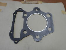 OEM NOS Honda Cylinder Head Gasket 1972 KL250 1974-75 XL250-K1/K2 12251-329-010