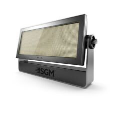 SGM X-5 Professional Lighting Strobe LED Strobe light X5