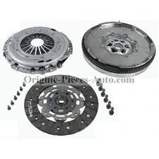 Volant moteur embrayage Seat Altea Leon 2 Toledo 3 =415043110 + 600001700
