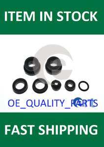 Brake Master Cylinder Repair Kit 200510 for Volvo 240 260 740 760 780