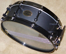 Noble & Cooley Alloy Classic 5x14 Snare Drum*USA*