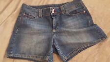 EUC womens Tommy Hilfiger shorts size 8