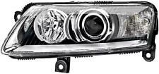 HELLA Bi-Xenon Scheinwerfer re für AUDI A6 C6 4F Allroad Avant Kombi 4F0941030P