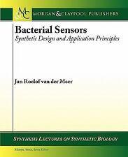 Concepts and Engineering in Synthetic Biosensing by Jan Roelof van der Meer...