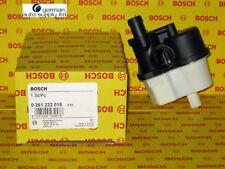 BMW, Land Rover Fuel Vapor Leak Detection Pump - BOSCH - 0261222018 - NEW OEM