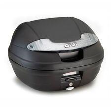 Monolock Givi Topcase E340NT Helm für aprilia BMW Honda Kymco Roller Gepäck NEU!