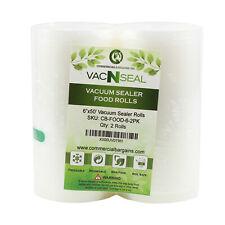 """Harold PeakFresh 12x16/"""" Reusable Fruit Veggie Produce Bags w// Twist Ties 10-Pack"""