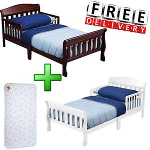 Delta Boys Bedroom Furniture Sets For Kids Teens For Sale Ebay