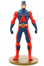 DC Direct 1st First Appearance Series 4 Brave New World THE ATOM Action Figure