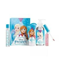 Avon Disney Frozen Sweet Care Gift Set - NEW
