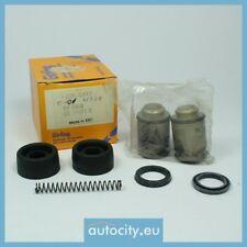 Girling SP 3818 Kit de reparation, cylindre de roue