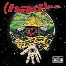 (HED)P.E. - Major Pain 2 Indie Freedom: Best Of [New CD] With DVD, Asia - Import