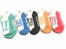 Brand New Authentic Lorna Jane Ladies socks 1 Pair For $6.99-Free Postage!