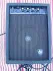 Ampli vintage MIJ JHS CD6 SD