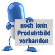 STOFFWECHSEL AKTIV Tee Kräutertee Nr.7 Bio Salus 15 St