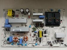 LG 0500-0412-1280 Power Supply Board Unit For 47LV3730