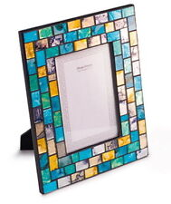 Plastic Photo & Picture Frames