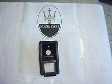 COVER LEVA ARIA MANUALE   312353336 MASERATI BITURBO-KARIF -GHIBLI 2.5 GT
