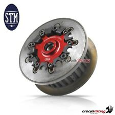 Slipper clutch STM for Yamaha WR450F Motard 2003>2008