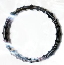 Genuine GM Oil Seal 12601371