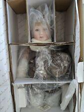 "Elvis Presley~Little Elvis Doll~2004~ Phyllis Seidl 20"", Family Photo"