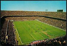 AA1345 Milano - Città - Stadio di San Siro - Partita di Calcio - Pubblico
