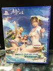 Dead or Alive Xtreme 3 Scarlet / Playstation 4 / PS4 / English Sub / Asia Ver.