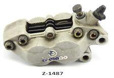 Yamaha TZR 125 4DL Belgarda - Bremssattel Bremszange vorne
